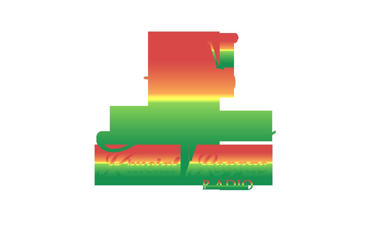 Krucial Reggae Radio
